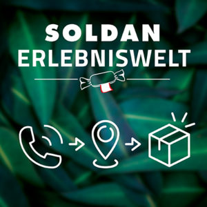 Call and Collect Soldan Em-eukal online bestellen Werksverkauf